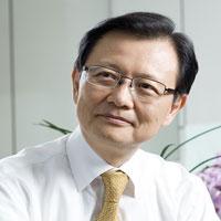 Jin Ho Choy